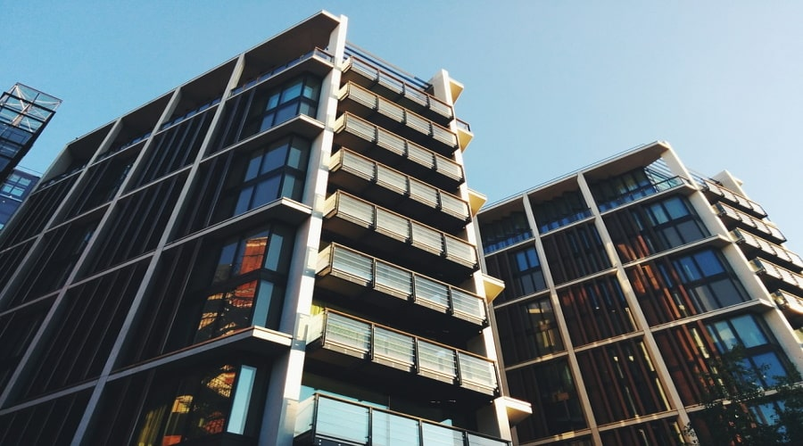 Understanding the Three Types of Energy Models for Buildings