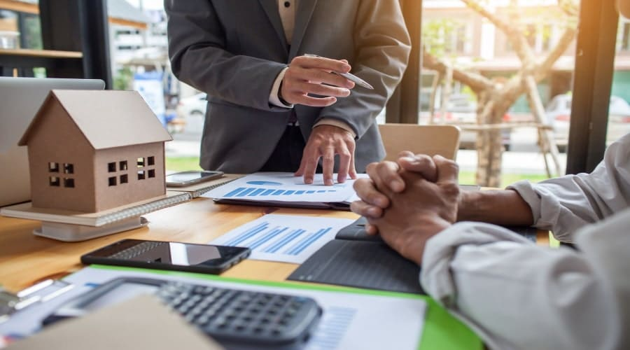 Importance of Real Estate Planning