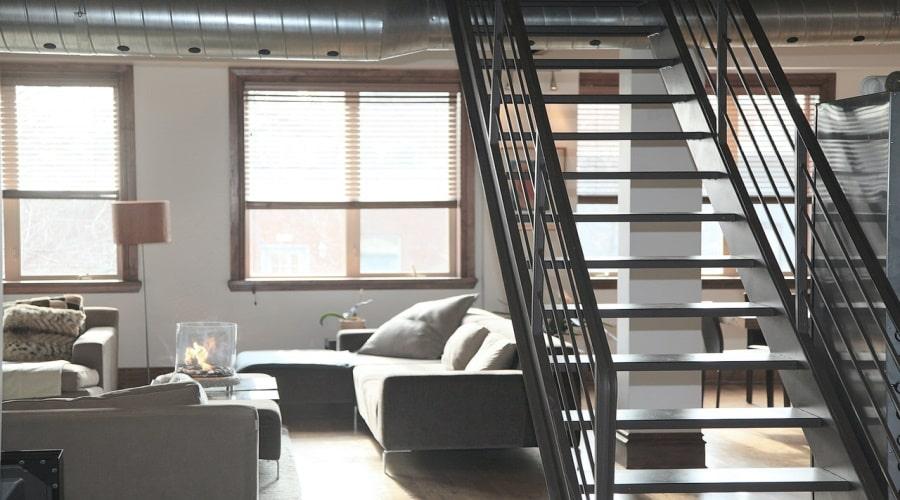 Loft Insulation Options