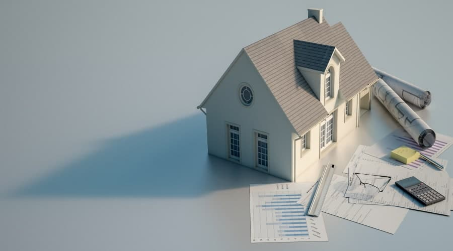What Is the Importance of Real Estate Planning?