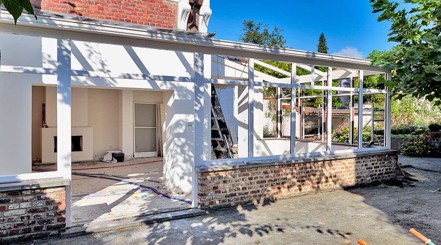 4 Remodeling Projects to Undertake Under Lockdown