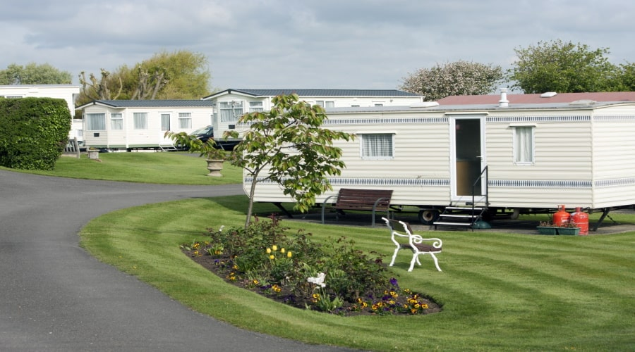 Is It Worth It to Remodel Your Mobile Home