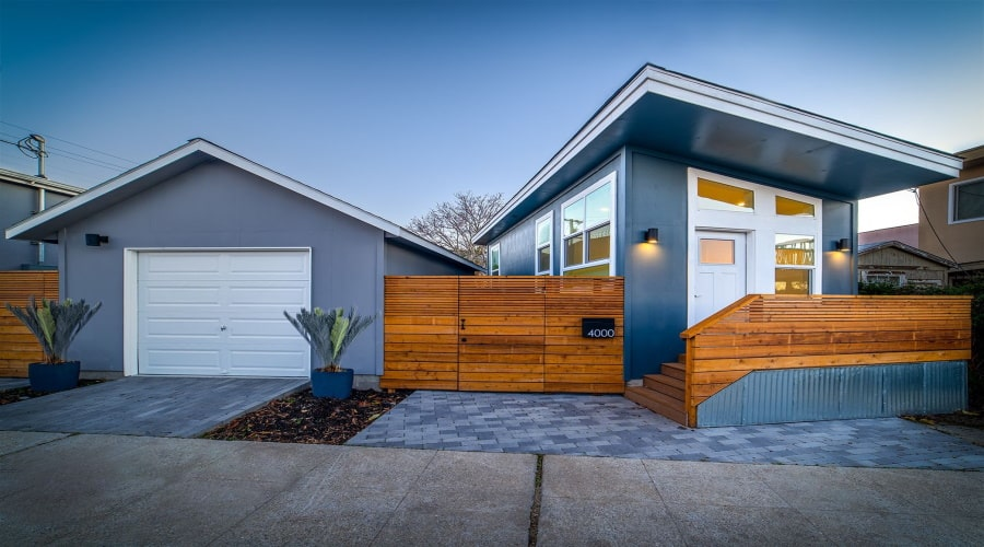 Affordable Housing Options: Tiny Homes and ADUs