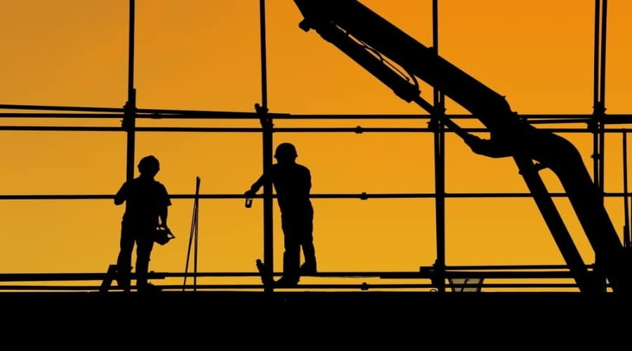 How to Hire The Right Candidate For Your Construction Firm