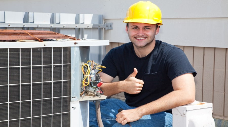 5 Mistakes with HVAC Replacement to Avoid for New Homeowners
