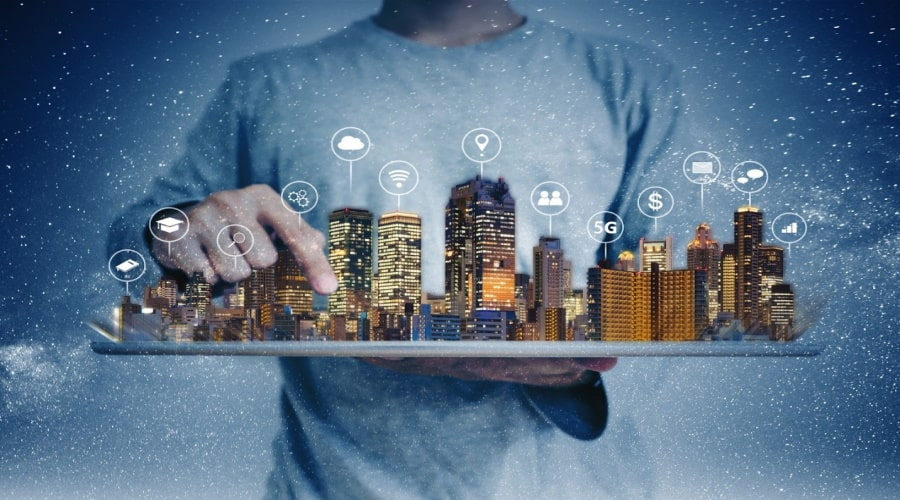 Home Building Technologies of the Future