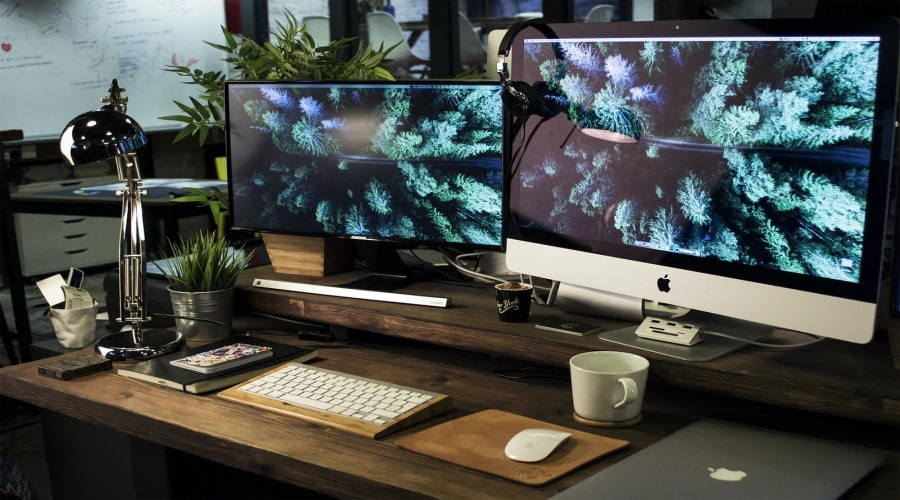 7 Tips to Keep in Mind Before Remodeling Your Office