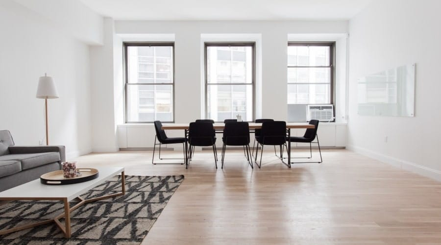 5 Questions to Ask Before Replacing Flooring for Homes in San Diego