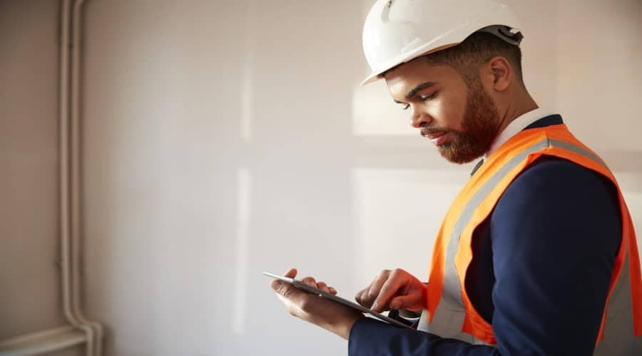 Top 5 Things You Should Know About Building Regulations