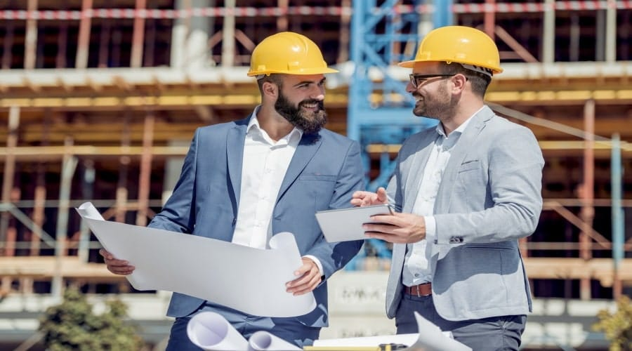 An Engineer's Guide to Starting a Construction Company in 2020