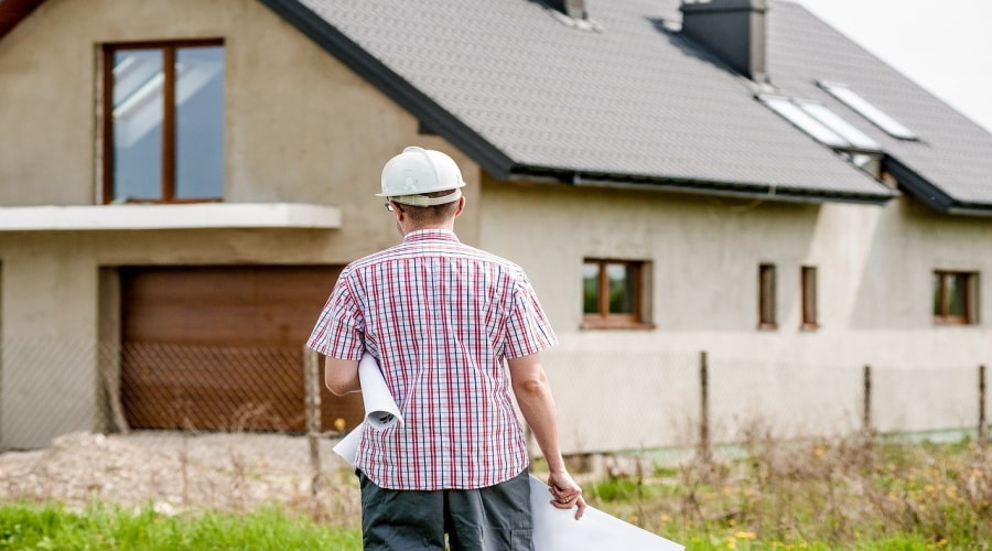 How to Get a Higher Appraisal on Your Home