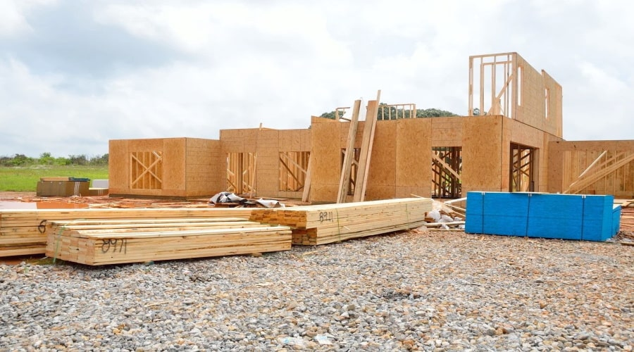 Planning on Project Managing Your Dream Home Construction? Don't Forget Your ABCs