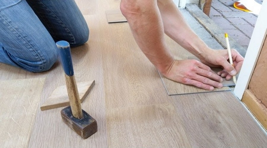 4 Common Home Renovation Mistakes Homeowners Make
