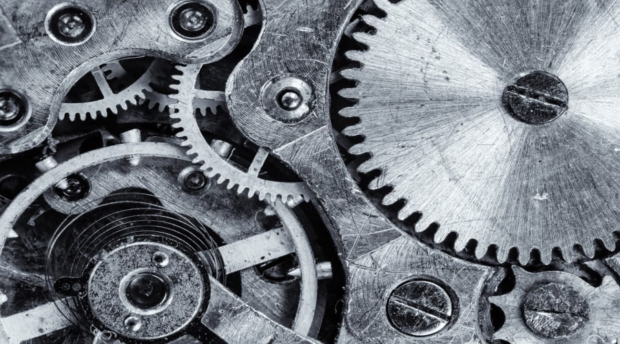 What is Mechanical Integrity? 6 Reasons It's So Important For Industry Safety