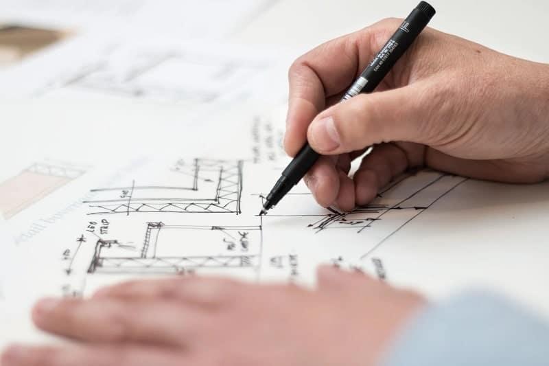Planning & Design Costs