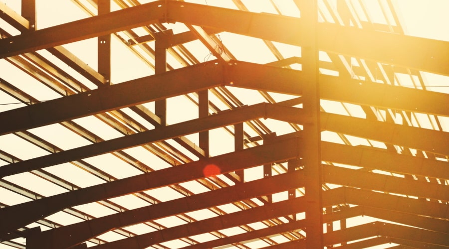 Why You Should Focus On Structural Engineering During Your Next Construction Project