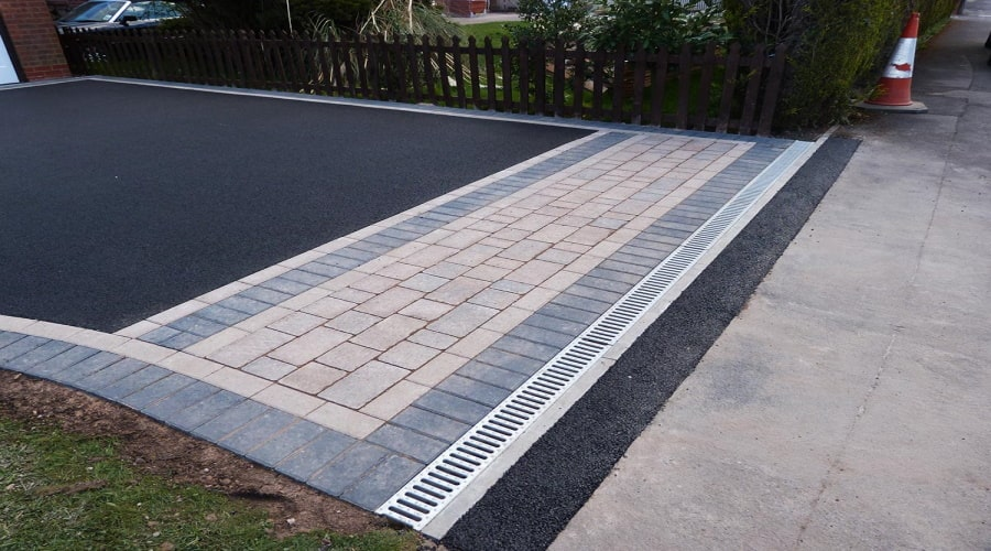 Important things to know about a stormwater drainage system