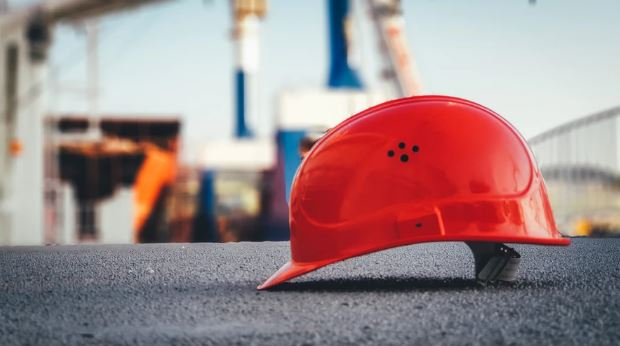 How To Put Safety First In Your Construction Business