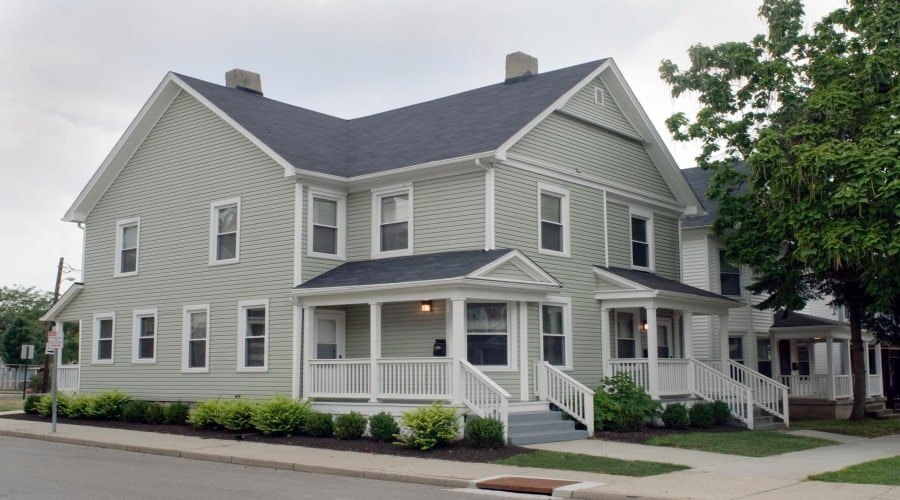 What is a Duplex: Everything You Need to Know