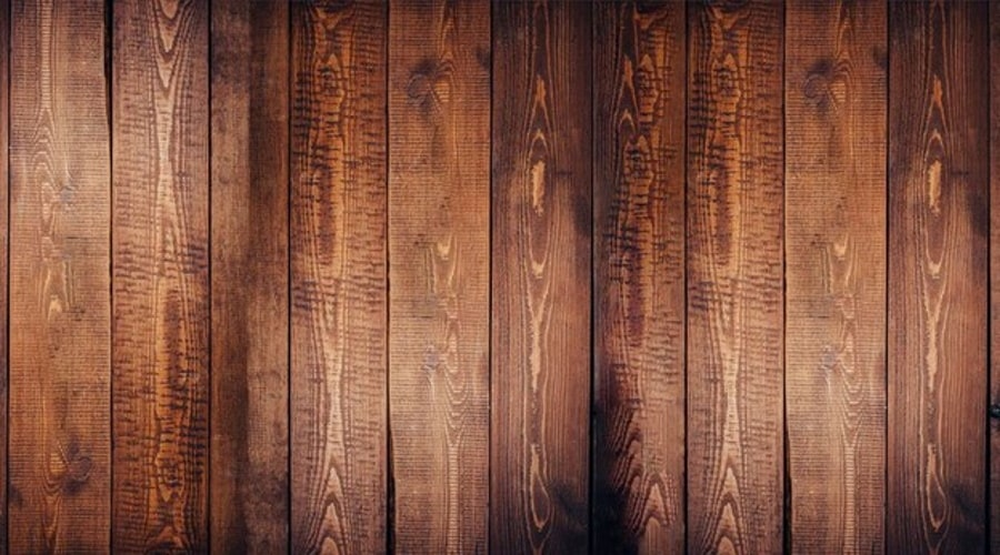 Enhancing Your Construction Project With Hardwood Flooring