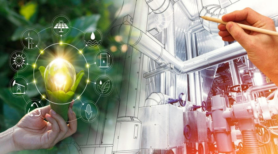 What to Know Before Working With an MEP Engineer