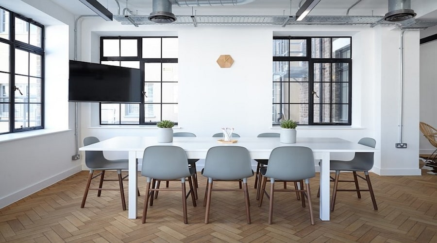 6 Ideas to Make Your Commercial Space More User-Friendly