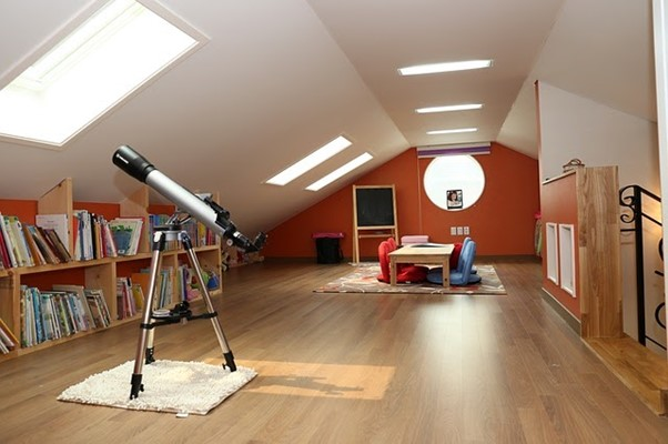 Remodeling Ideas For A Better Property ROI