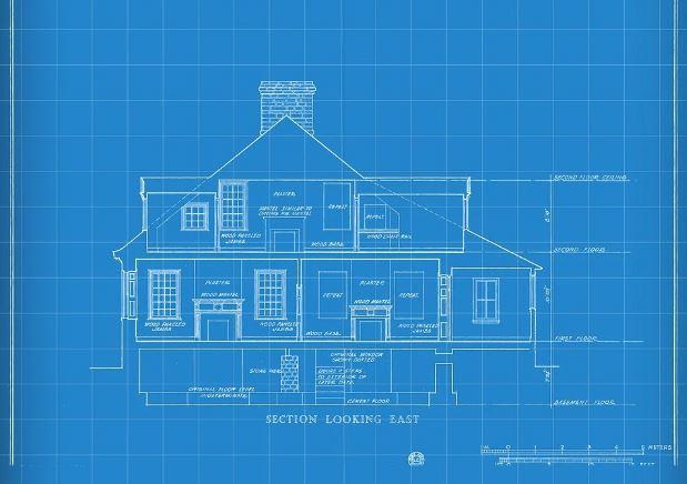 Solar Tiles or Shingles