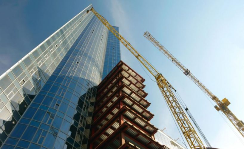 The Difference Between Conventional and Structurally Engineered Buildings