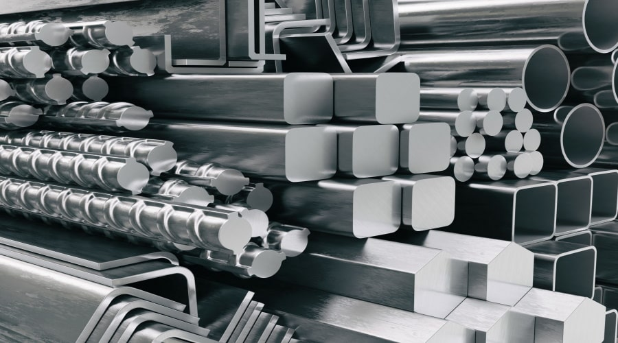 Top 5 Benefits of Stainless Steel for Your Construction Project