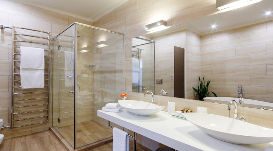 How to Design Your Bathroom: A Simple Guide