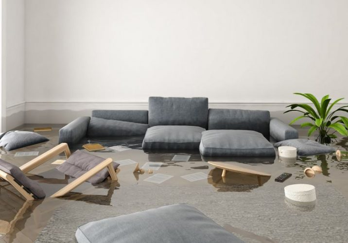 Flood Policy 101: Everything New Homeowners Should Know