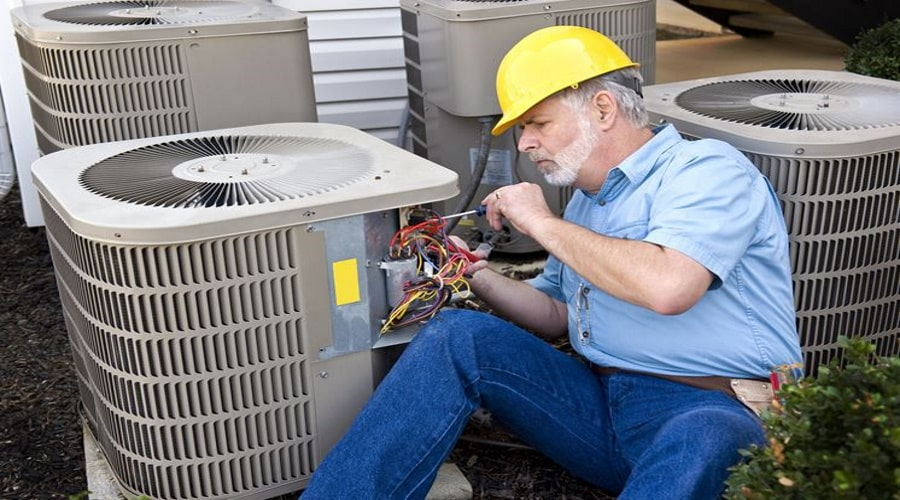 5 Important HVAC Maintenance Tips to Prepare for the Winter
