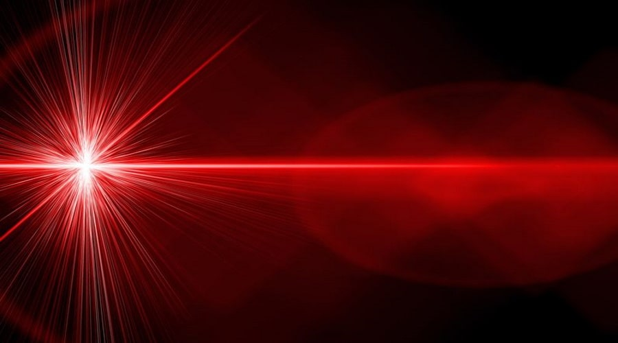 7 Reasons Laser Technology is Better for the Environment