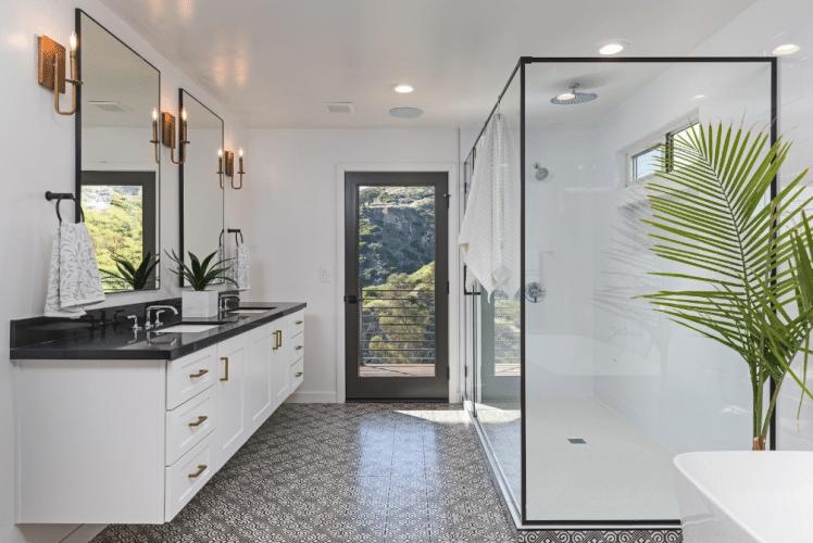 Bathroom Renovation: How to Beat Covid-19