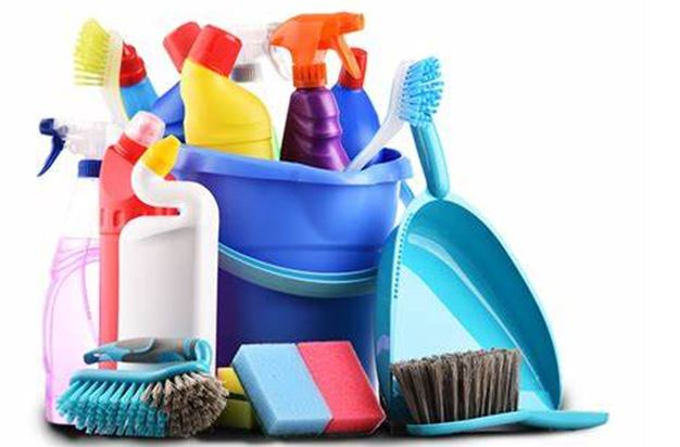 Why You Need Professional Cleaning Services For Commercial Facilities
