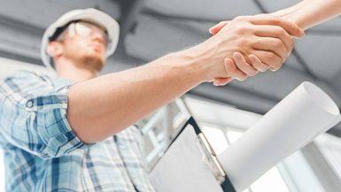 How Surety Bonds Help Construction Companies Become Better