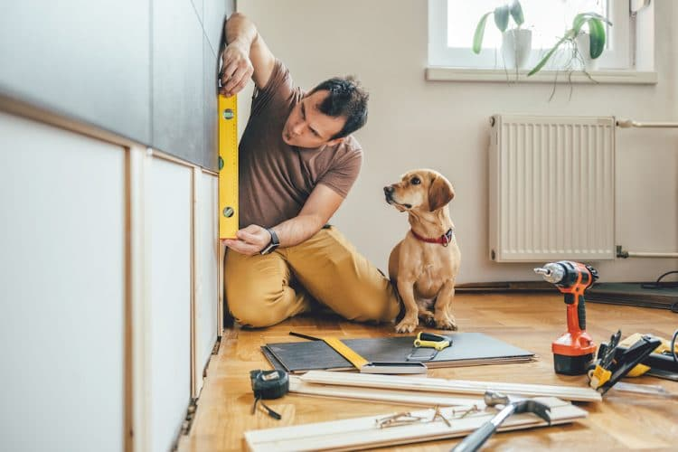 New Home Upgrades that are Worth the Money