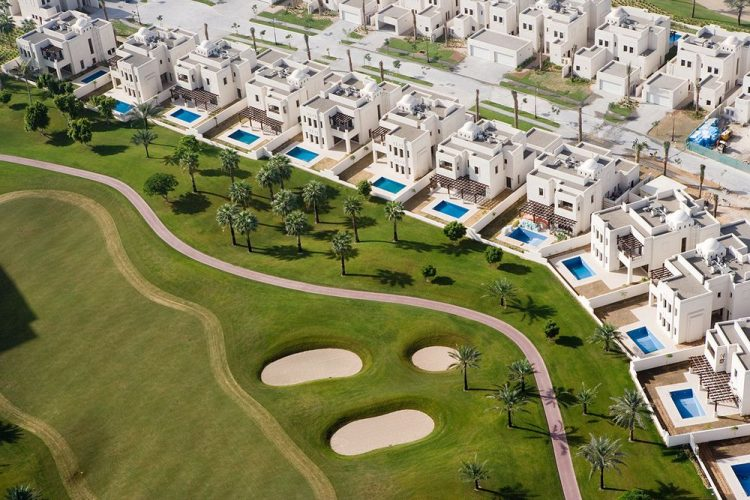Why Are Gated Communities Becoming So Popular?