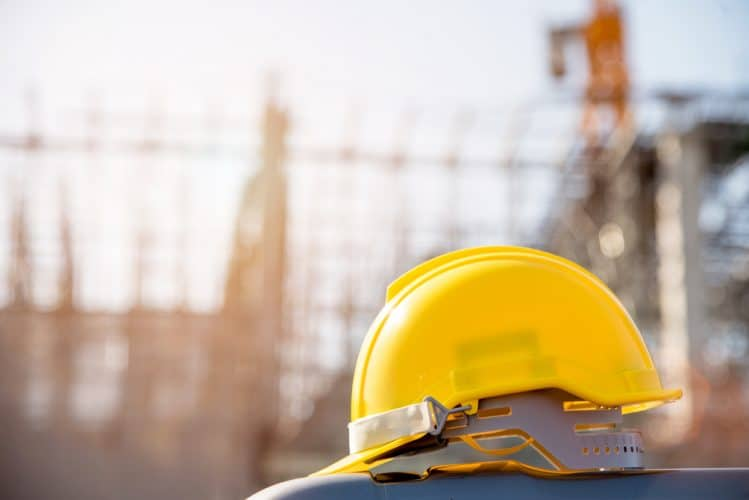 Factors Construction Firms Need to Account for in 2021