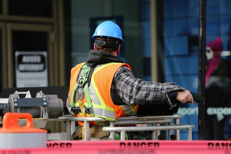 The Importance Of Safety For Construction Business Owners