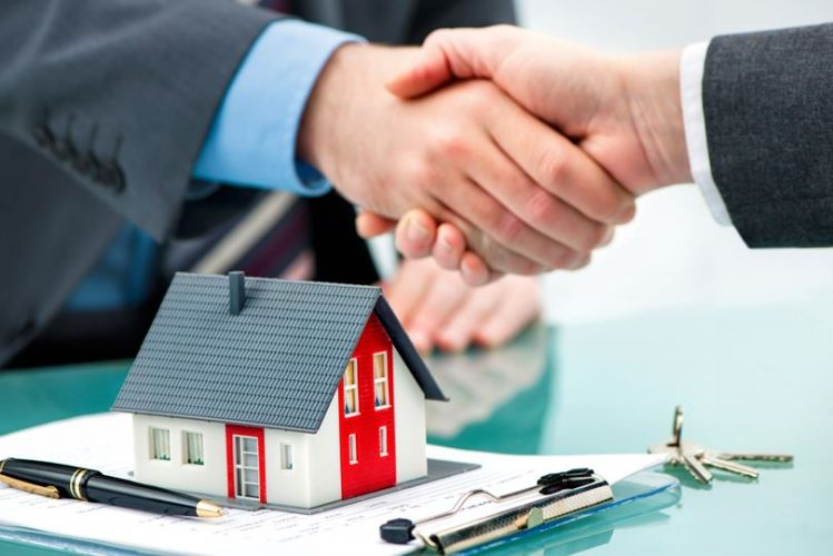 3 Major Factors to Consider When Buying Property