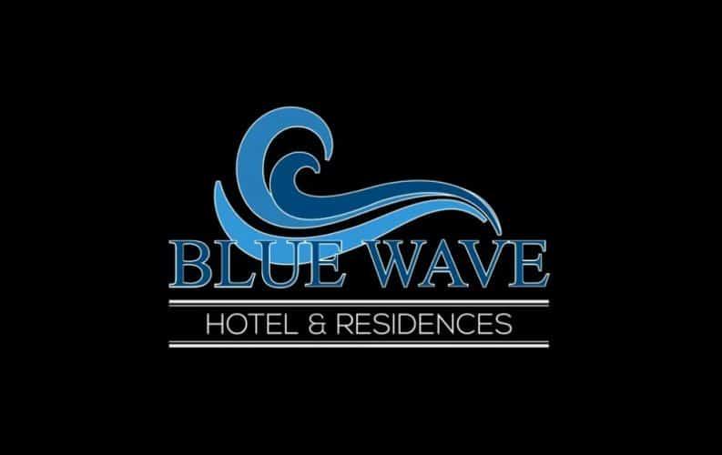 S3DA Project Update and Scope – Blue Wave Hotel