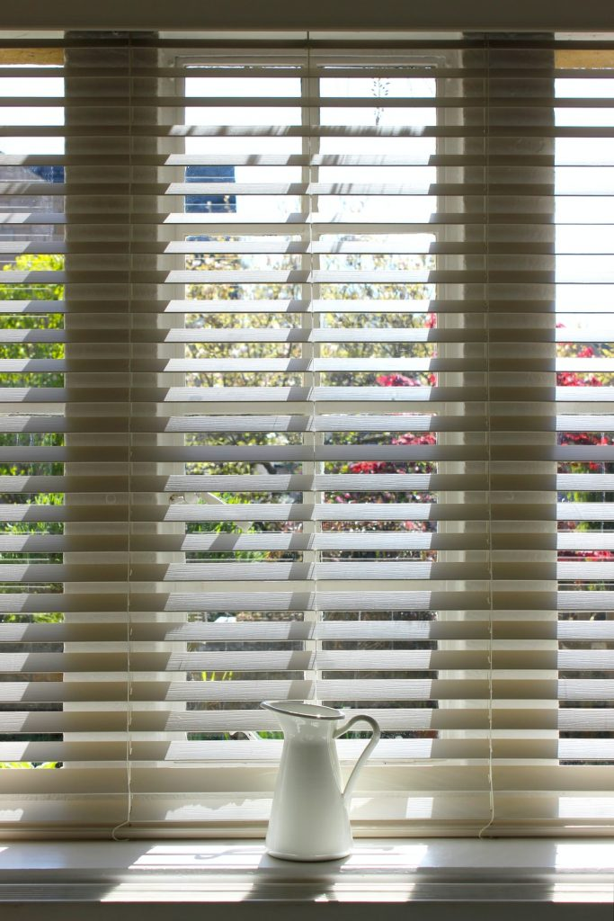 7 Types Of Roller Blinds For Your New House