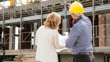 Discover How To Keep Clients Happy With Your Construction Business