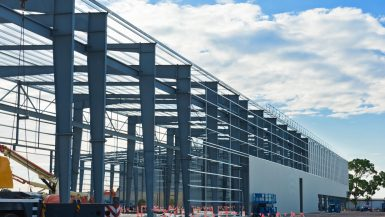 Optimizing Your Warehouse for Safe, Efficient Output