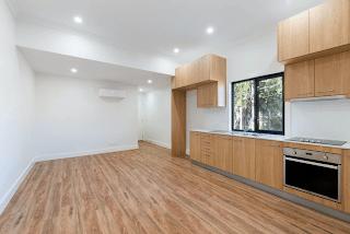 Floor Plan Mistakes to Avoid