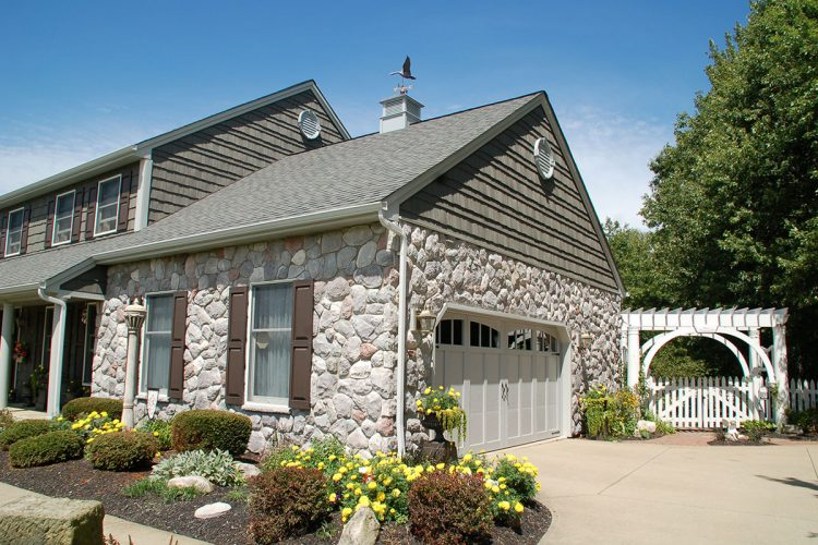 Home Remodeling: Here's What You Can do With the Exterior
