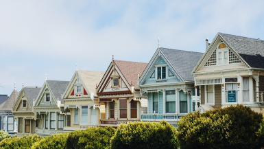 4 Points to Consider Constructing Residential Rental Properties