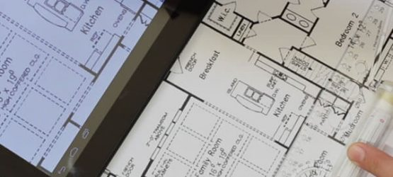 Architectural Design Residential